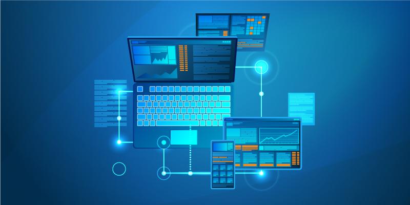 Основи тестування програмного забезпечення | Безкоштовний онлайн-курс від  компанії QATestLab