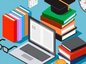 Книги для начинающих тестировщиков