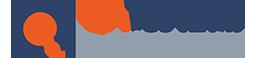 Бесплатные онлайн-курсы от компании QATestLab