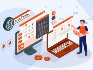 HTTP протокол. Що і де тестувати?