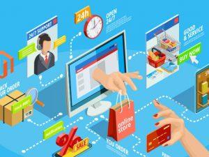 Тестування інтернет-магазину на CMS Magento: платіжні системи і подарункові карти