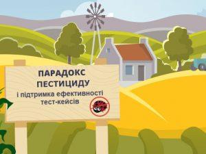Парадокс пестициду та підтримка ефективності тест-кейсів