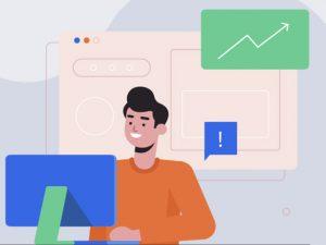 Що таке User Story і як її писати